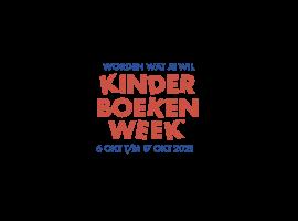 Afbeelding behorende bij Kinderboekenweek 2021    Activiteiten Jansen & de Feijter